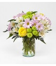 The FTD Sweet Delight™ Bouquet